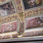 Италия, Флоренция, Палаццо Вехьо