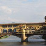 Италия, Флоренция