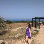 Гробницы царей, Пафос