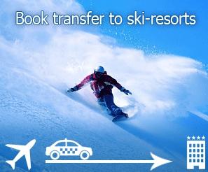 Intui Travel_ski