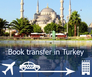 Intui Travel_turkey
