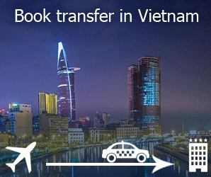 Intui Travel_vietnam