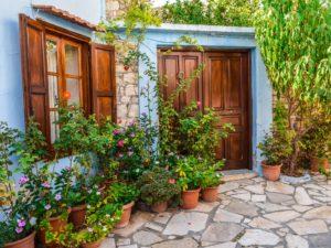 Кипр туры бронируем онлайн