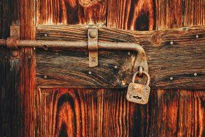 Защита от грабителей