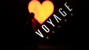Voyage belek&SPA 5*