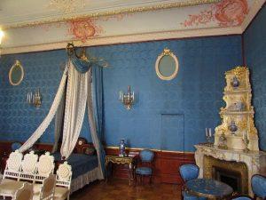 Санкт-петербург Юсуповский дворец