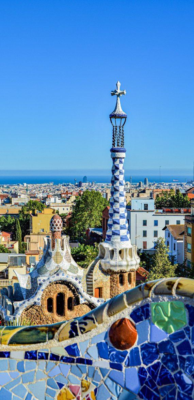 Развлечения Испания